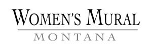 Women's Mural Logo